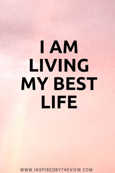 Life Improvement, Spirituality, Law of Attraction, Affirmations, and travel. Positive Mindset, Positive Life, Positive Quotes, Motivational Quotes, Inspirational Quotes, Love My Life Quotes, I Love My Life, Im Happy Quotes, View Quotes