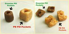 PB Pill Pockets Collage2.jpg