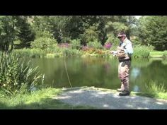 Fly fishing the Cowichan river, part 2 (Vancouver island BC). Second part of the 5 day fly fishing trip to Cowichan river with Kenzie. 13th to 17th April 201...