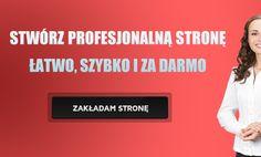 strona www za darmo