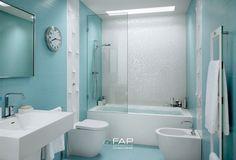Best bagno images bathroom remodeling home decor bathroom