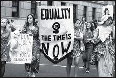 women rights movement essay Women's Suffrage Movement vs. Women's Rights Movement in the . Women Rights, Women's Liberation Movement, Suffrage Movement, Civil Rights Movement, Second Wave Feminism, What Is Feminism, Modern Feminism, Womens Liberation, Feminist Movement