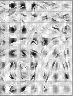 Stitchart-m235-6.jpg (777×1024)