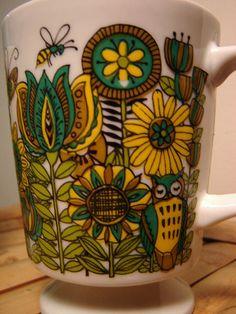 danish mugs