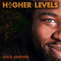 Listen to Politician Knockout (feat. YT) by Solo Banton on @AppleMusic.