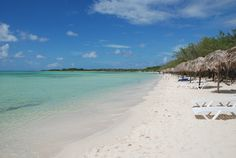 Melia Jardines del Rey in Cayo Coco, Cuba Cayo Coco Cuba, Cuba Tours, Beautiful Places, Amazing Places, Travel Activities, Rey, Trip Advisor, Traveling By Yourself, Tourism