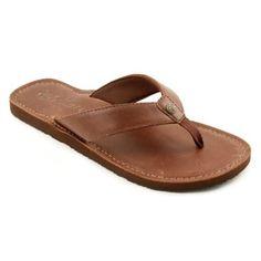 Flat Sandals, Flats, Brown Flip Flops, Espadrilles, Wedges, Pairs, Espadrille Wedge, Chocolate, Shoes