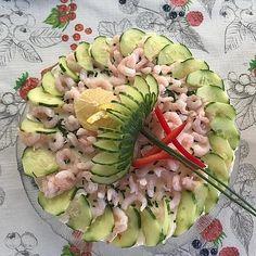 Festliche Sandwichtorte von Esslust | Chefkoch Sandwich Torte, Sandwiches, Fun Food, Pies, Essen, Recipies, Paninis