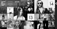Web Design, Nyc, Movie Posters, Movies, Design Web, Films, Film Poster, Cinema, Movie