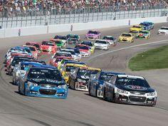 NASCAR at Las Vegas 2016: Start time, lineup, TV schedule...: NASCAR at Las Vegas 2016: Start time, lineup, TV schedule… #NascarRaceToday