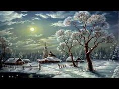"""Alan Jackson -  """"The Christmas Song"""" (+playlist)"""