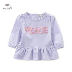 65f49f37739fe Bibihou Girl Winter Dress 2017 Fashion Spring Autumn Princess Girl Long  Sleeve Sweater TuTu Dress Kid Christmas Dresses For Girl in 2019 | Baby  Clothing ...
