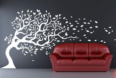Click Here to Get Tree Stickers from $29 and $10 DISCOUNT for new user