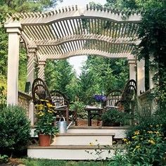 Pergola+Front+Entry+Way+Designs | http://homedesigndecorating.com/wp-c...n-pergola.jpeg
