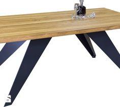Stół SALVATORE