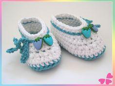 304 Besten Frühchen Bilder Auf Pinterest Knitting For Kids Baby
