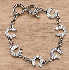 I definitely need this Gun Jewelry, Horseshoe Jewelry, Horse Jewelry, Cowgirl Jewelry, Western Jewelry, Leather Jewelry, Metal Jewelry, Jewelery, Jewelry Accessories