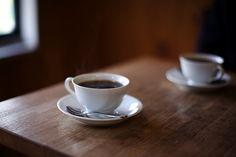 coffee coffee coffee.