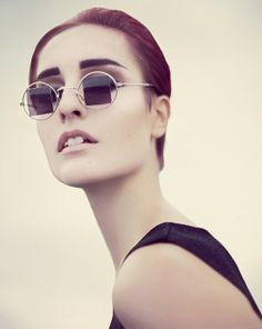 Funny Sunglasses, Round Face Sunglasses, Circle Sunglasses, Sunglasses Sale, Sunglasses Women, Trending Sunglasses, Buy Prescription Glasses Online, Kenzo, Image Fashion