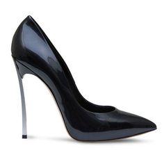 988931cfd Женщины Насосы 2016 Марка Сексуальные Высокие Пятки Свадьба Женская Обувь  Черный Ню Каблуки Zapatos Mujer Плюс Размер 35 42 купить на AliExpress