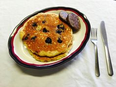 blueberry-pancakes-1024x768.jpg (1024×768)