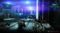 E.T. Armies Gameplay Screenshot 2