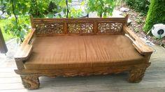 wide arm daybed hier wird die lehne zum tisch komm vorbei und informier dich uber dieses wunderbare daybed bei uns in dubendorf