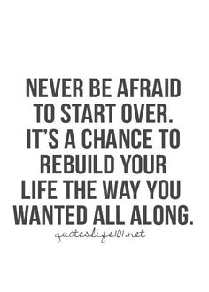 Moving On Quotes : Collection of #quotes love quotes best life quotes quotations cute life quot