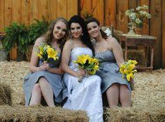 Wedding photo @apatterson1845