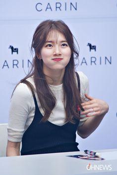 Reject the Binary Suzy Kpop, Cute Korean Girl, Asian Girl, Korean Beauty, Asian Beauty, Korean Celebrities, Celebs, Miss A Suzy, Idole