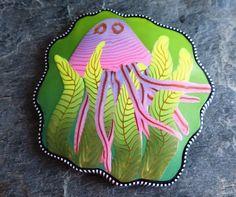 tender medusa, new huge tutorial soon