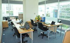 Danh sách văn phòng cho thuê diện tích nhỏ dưới 50m2. http://cenrea.com/f/danh-sach-van-phong-cho-thue-dien-tich-nho-duoi-50m2.html