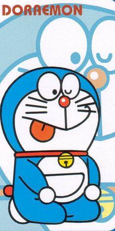 HELLO. Cartoon Wallpaper Hd, Cute Girl Wallpaper, Disney Wallpaper, Doremon Cartoon, Cartoon Characters, Fictional Characters, Doraemon Wallpapers, Oil Pastel Drawings, Cute Love Gif