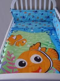 9 Best Finding Nemo Nursery Images