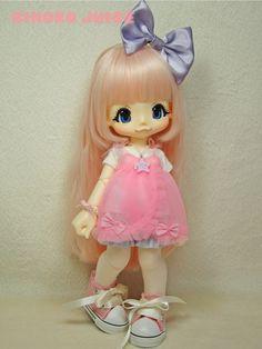 Pop Dolls, Felt Dolls, Doll Toys, Baby Dolls, Pretty Dolls, Cute Dolls, Beautiful Dolls, Biscuit, Kawaii Doll