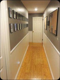 Martha Stewart Beadboard paintable wallpaper