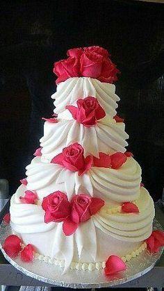 ##Decoration - Raima M - Google+