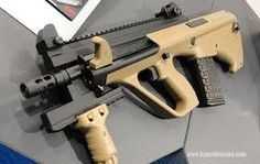 Image result for steyr aug