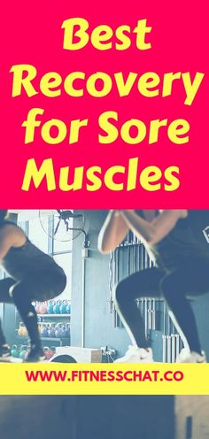 muscle relief after a workout. Essential oils relief from sore muscles, fast muscle pain relief, Epsom salt baths for sore muscles, stretches for sore muscles, DIY muscle rub Sore Muscles After Workout, Remedy For Sore Muscles, After Workout Stretches, Leg Workout Plan, Free Workout Plans, Pilates Workout, Post Workout, Workout Fitness, Recovery