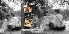 WeddingAlbum01