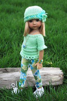 green5   Flickr - Photo Sharing!
