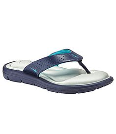 593ef74ad5e925 Nike Women´s Comfort Thong Sandals
