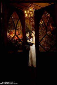 casamento-gabriela-andre-cerimonia-no-local-anexo-villa-bisutti-sao-paulo