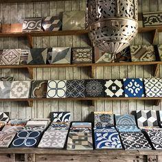 Floor Patterns, Tile Patterns, House Tiles, Wall Tiles, Marble Bathtub, Tile Showroom, Outdoor Tiles, Feature Tiles, Encaustic Tile