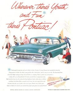 1940-49 Advertising-print Objective Original 1941 Print Ad Pontiac Big Car For $828 Sedan Vintage Art Torpedo Buy Now