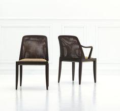 Chairs | Seating | Grace 834 | Potocco | Mauro Lipparini. Check it out on Architonic