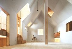 whitewashed plywood - Google Search