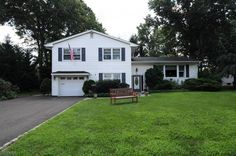 Check out this Single Family in CRANFORD, NJ - view photos, property details and real estate price estimates on ERA.com.