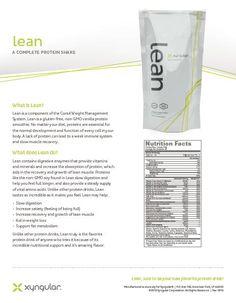 Nuestra batida Lean, 44 calorías, quema de grasa, construcción de tejido muscular. Proteína LIMPIA por lo cual es aprovechada 100% por el cuerpo, diferente de otras que dicen tener más cantidad de proteína pero no puede ser asimilada en su totalidad.