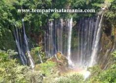 (Ready to upload) Simple Blog, Tourist Places, Goa, Tourism, Waterfall, Photo And Video, Nature, Travel, Outdoor